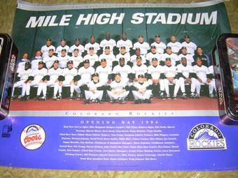 1994 Team Poster.JPG