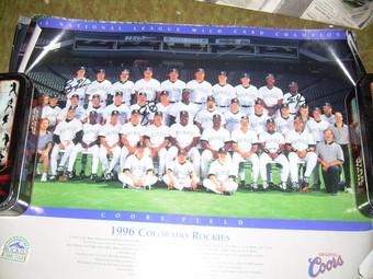 1996 Team Poster.JPG