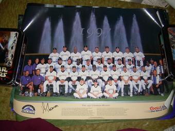 1997 Team Poster.JPG