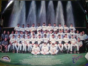 1998 Team Poster.JPG