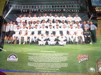 1999 Team Poster.JPG