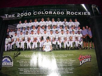 2000 Team Poster.JPG