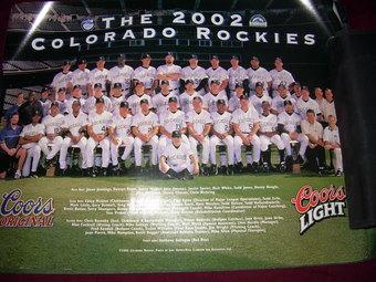 2002 Team Poster.JPG