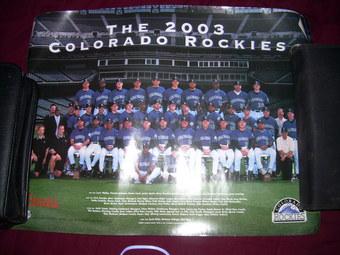 2003 Team Poster.JPG