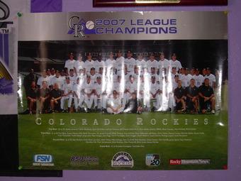 2008 Team Poster.JPG